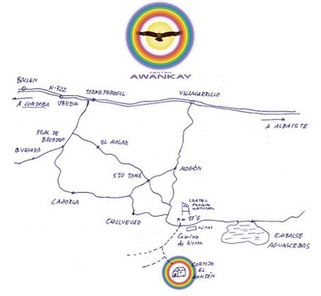 mapa 72 emailawankay