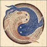 yinyang-peces1
