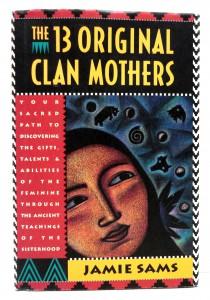 book13OriginalClanmothers