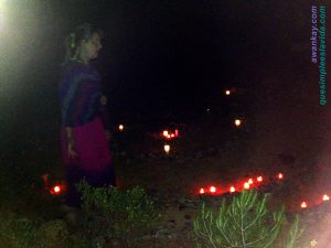 night-life-flow-ceremony-07