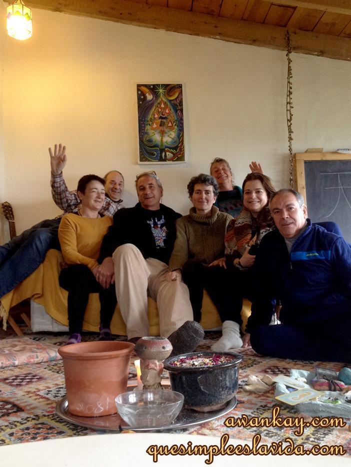 Grupo Rueda del Norte