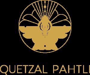 quetzalpahtli.com